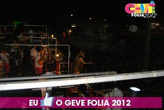 GEVE FOLIA COMPLETO 114