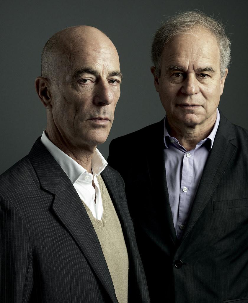 Herzog & de Meuron - portrait 01.jpg
