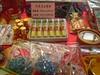 太武山文康中心賣店(太武佛教文物流通處)販賣品