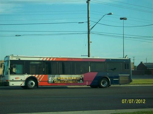nabi sanantonio bus 40lfw viametropolitantransit