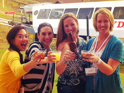 2012-07-evo-conference-stephanie-hua-lick-my-spoon-183