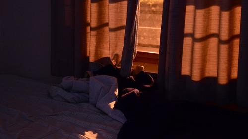 Insomnia | by Acquavallo