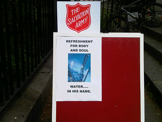 IMG00119-20120727-1529 | by The Salvation Army UK and Ireland