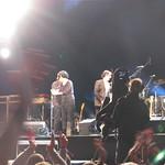 Texas live at Suikerrock