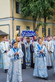 Софийский собор 290