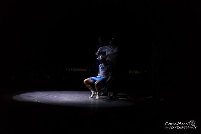 Psychiatric Circus Forlì