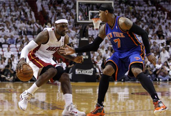 NBA-Playoffs-2012-LeBron-James-steers-Miami-Heat-to-a-100-67-victory-over-the-New-York-Knicks-149891