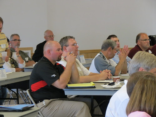 Michigan Municipal League Region 7 Summit in Munising | by Michigan Municipal League (MML)