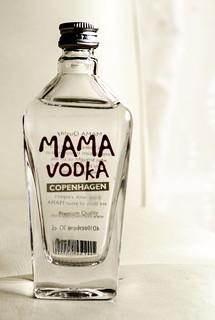 Wodka | by neu.jetzt