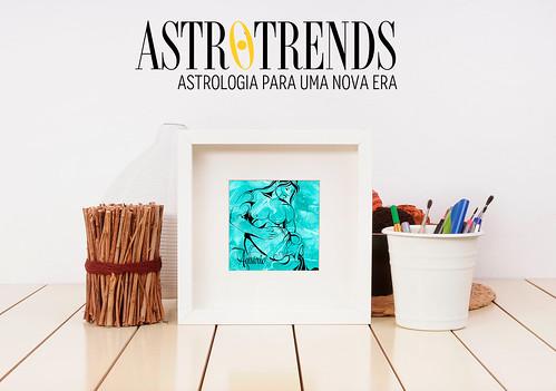 aquario   by astrotrends