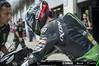 2016-MGP-GP10-Smith-Austria-Spielberg-017