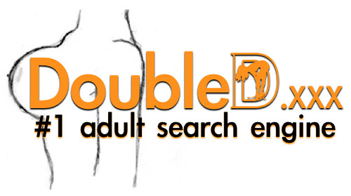 Adult video search engine