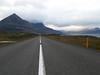 Silnice Islandem, foto: Pavel Krejza