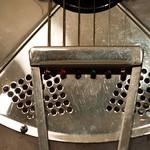 Thu, 21/06/2012 - 10:56am - Johnny Flynn's Guitar