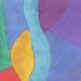Poèmes de couleurs 1
