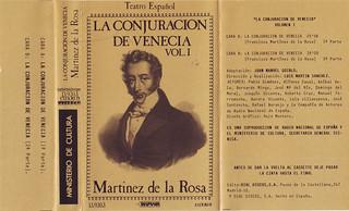 13 9303 Martínez De La Rosa Francisco Dir Martín Sánche Flickr