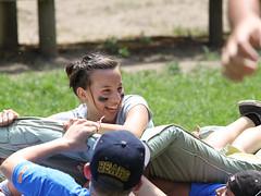 SH#1 Summer Camp 2012-28
