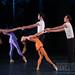 New York City Ballet MOVES - Program II - 7.30.12