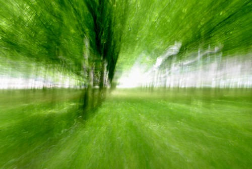 profondo verde (explored)