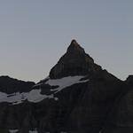 Thunderbird Peak