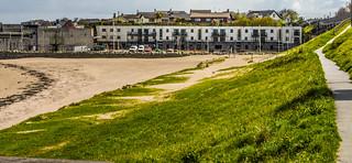 Balbriggan (Ireland) | by infomatique