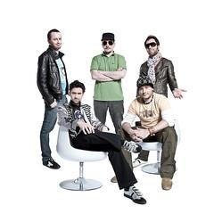 2011. június 8. 15:04 - Kerekes Band, együttes