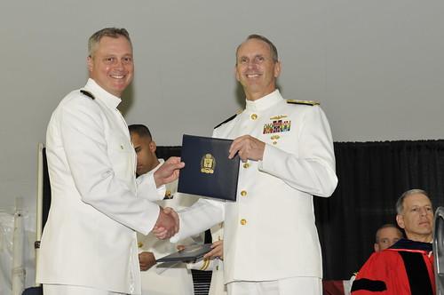 _JFQ2159 | by U.S. Naval War College