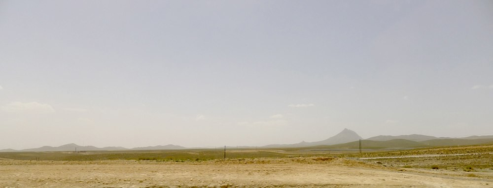 yazd-shiraz-L1030052