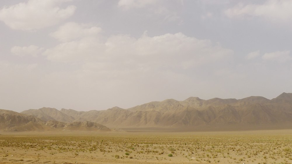 shiraz-tabriz-L1030735