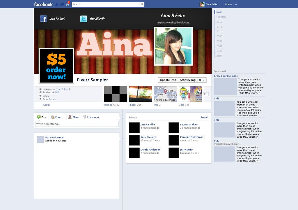 Facebook---Personal-Timeline7