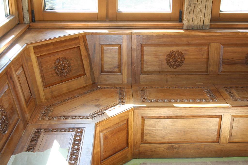Vikings wood carving wood carving patterns wood crafts wood