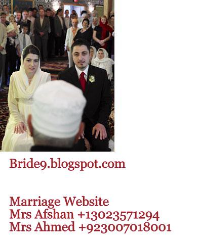 matrimony, bridegroom, second marriage , bengali matrimony… | Flickr