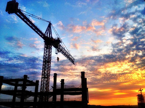 camera sunset sky taiwan 夕陽 taipei 天空