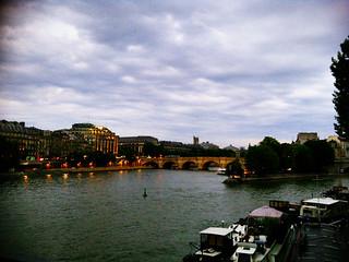 Paris le Samedi 19 Mai 2012 | by desparlsp