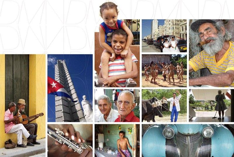 Travel-004-CUBA-by-DMNikas-for-travel-editorial-