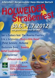 Verkaufsoffener Samstag Köln