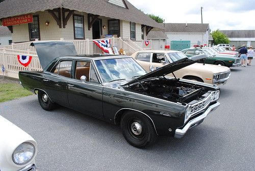 cars car festival plymouth police autoshow event policecar delaware oldcar oldcars carshow vintagecars copcar plymouthsatellite emergencyvehicle oldtimersday oldpolicecar vintagepolicecar oldcopcar sussexcountyde vintagecopcar plymouthpolicecar selbyvillede oceanviewdepolice oceanviewpolicecar plymouthsatellitepolicecar
