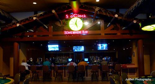 Jimmy buffett casino biloxi address ncaa gambling