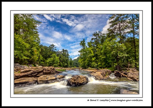 landscape photography imagineyourworld clouds scenic water usa river travel creek nature unitedstates color ecosystem environment countryside scenery vacation sweetwatercreekstatepark berndflaeschke canon60d outdoor