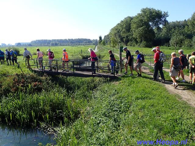 2016-08-31       Giessen 26 km (42)