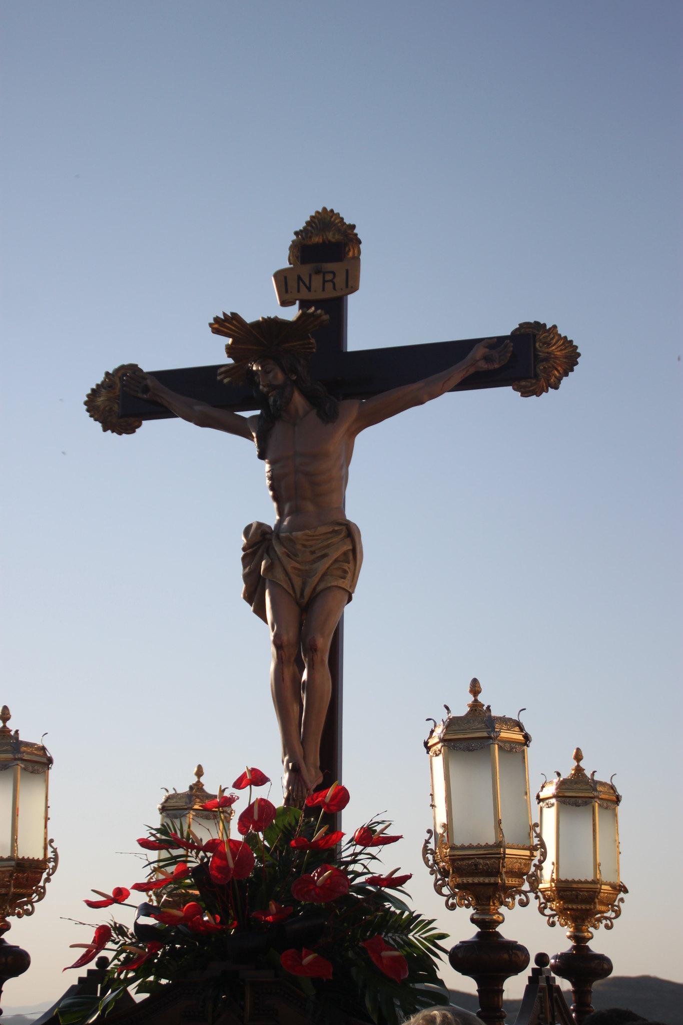 (2015-06-26) - Vía Crucis bajada - Javier Romero Ripoll  (097)