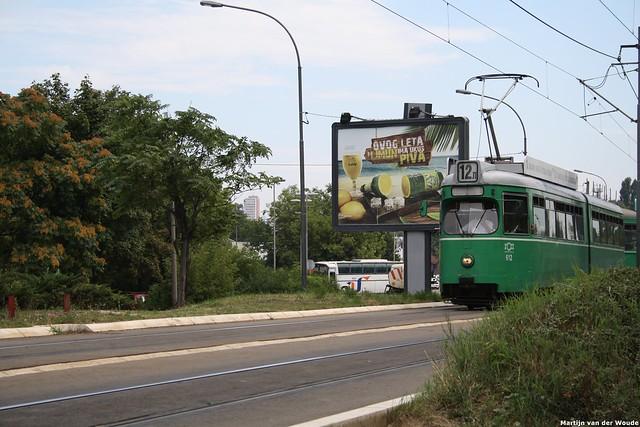 Interrail 2011 - 97