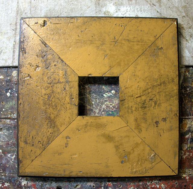 Frames 107