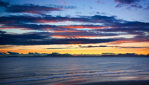 sunset sea beach strand southafrica capetown capepoint westerncape 450d 1855is