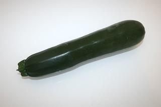 02 - Zutat Zucchini / Ingredient zucchini | by JaBB