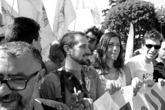 2012-06-23 Roma Gay Pride testa del corteo 2