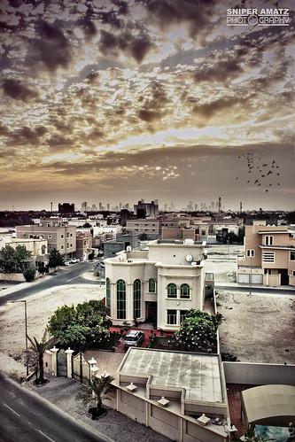 building sunrise canon landscape bahrain nikon mess photographers east shutter squad middle hdr raffy budaiya janabiya photogrpahy dulay kingdomof