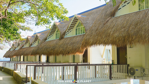 oap-apulit-01957 | by OURAWESOMEPLANET: PHILS #1 FOOD AND TRAVEL BLOG