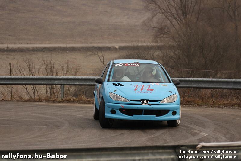 RallyFans.hu-11931