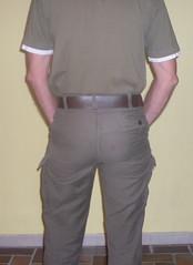jeans belt SDC12602